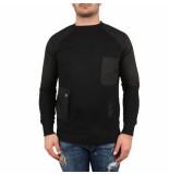 Xplct Studios Cargo sweater