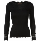 Rosemunde T-shirt 5316