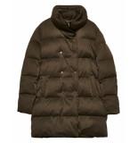 Someday Coat 709237856