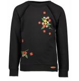 NoNo Sweaters n009-5300
