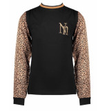 NoNo Shirt n009-5403