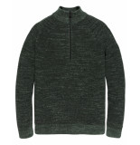 Cast Iron Pullover ckw206327