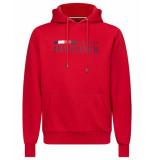 Tommy Hilfiger Sweatshirt mw0mw12672