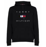 Tommy Hilfiger Sweatshirt mw0mw14203