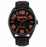 Superdry Military syg192bra