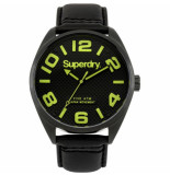 Superdry Military syg192bya