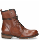 Wolky Murray xw veterboot