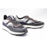 Floris van Bommel 16308/02 sneakers