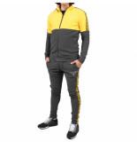 Xplct Studios Creator suit