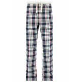 America Today Pyjamabroek lake check