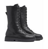Via Vai Veter boots alexis 5508030 caipi