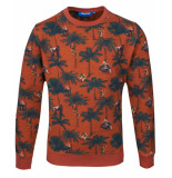 Someone Sweatshirt sb16.202.19734
