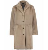 Betty Barclay Coat 70731898