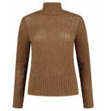 Fifth House Pullover fh7-941 piri
