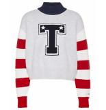 Tommy Hilfiger Sweatshirt dw0dw08869