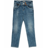 LTB Jeans Jeans 25077 smarty b