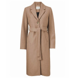 Modström Coat 55134 dion coat