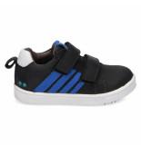 Bunnies Jr. 2741-589 jongens sneakers