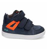 Bunnies Jr. Patrick pit jongens sneakers