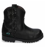 Bunnies Jr. 2785-589 meisjes laarzen