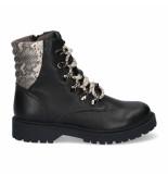 Braqeez 420772-589 meisjes laarzen