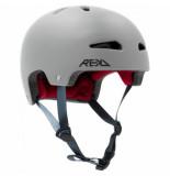 Rekd Helm ultralite grey-53 -