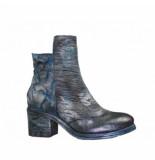 Papucei Iris blue-schoenmaat 37