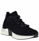 La Strada Sneakers