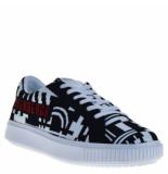Bikkembergs Heren sneakers
