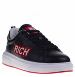 John Richmond Heren sneakers