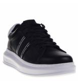 Karl Lagerfeld Heren sneakers