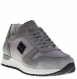 Antony Morato Heren sneakers