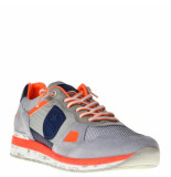 Cetti Sneakers oranje
