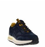 Napapijri Heren sneakers