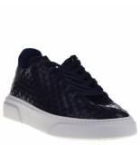 Stokton Heren sneakers