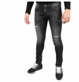 Richesse Verona dark jeans