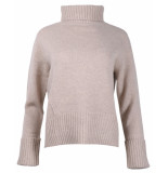 Knit-ted Pullover merel