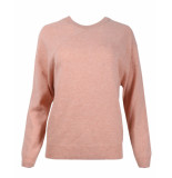 Knit-ted Pullover micky