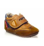 Shoesme Bp5w004