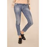 Mos Mosh 135290 sumner re-loved jeans