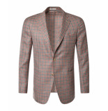 Scabal 852936