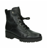 Gabor Dames boots 048264