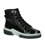Gabor Dames sneakers 048269