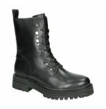 Tamaris Dames boots 048298