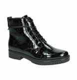 Tamaris Dames boots 048313