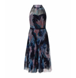 Coast Etana jagger dress