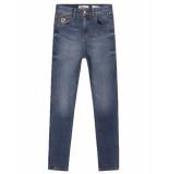 Lois Jeans celia 6207 marconi