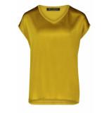 Betty Barclay Shirt kurz 1/2 arm