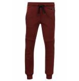 Common Heroes Sporty pants bruin voor jongens in de kleur
