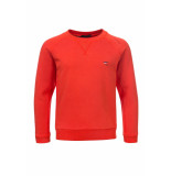 Common Heroes Crew neck sweater voor jongens in de kleur